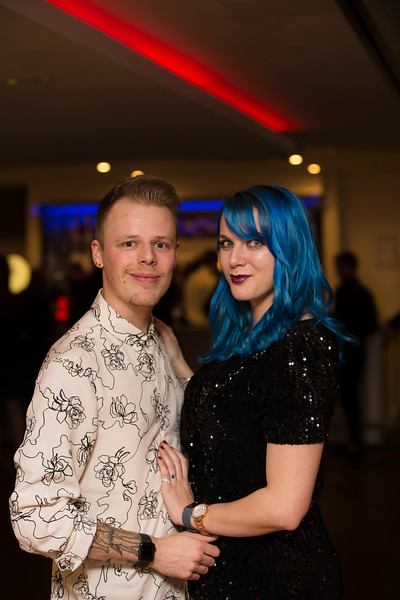 Lloyds_pharmacy_clinical_homecare_christmas_party_manor_of_groves_hotel_xmas_bensavellphotography (301 of 349).jpg