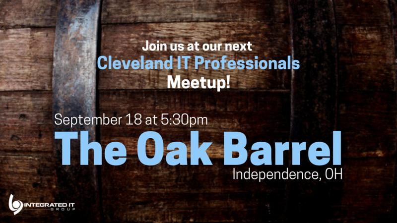 The Oak Barrel.png
