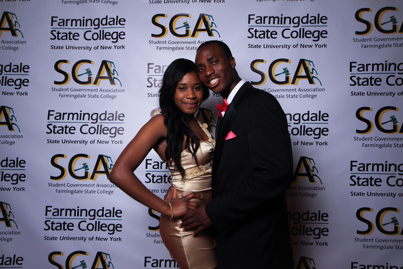 Farmingdale SGA-346.jpg