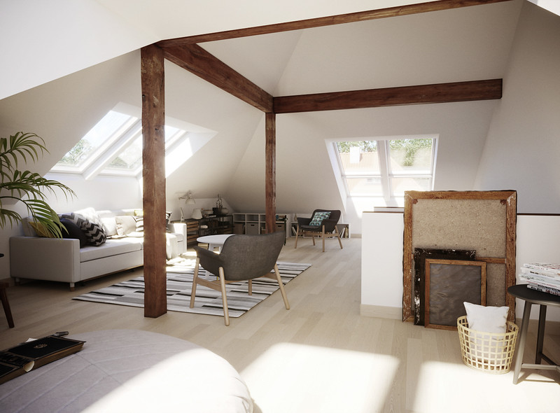 velux-gallery-living-room-080.jpg