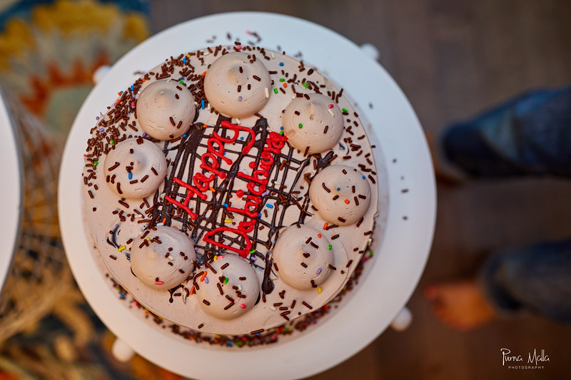 Subash Birthday celebration 48.jpg