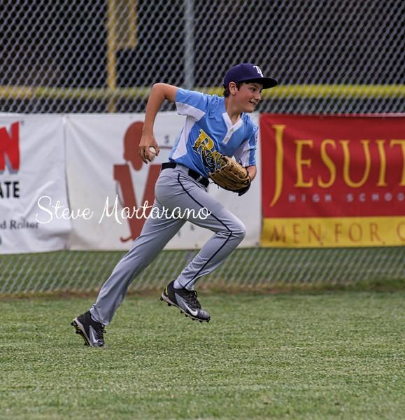 Misc. Rays-Dodgers 2018-05-05 (12).jpg