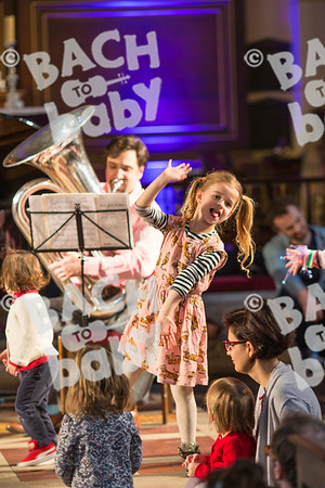 Bach to Baby 2018_HelenCooper_Covent Garden-2018-03-10-3.jpg