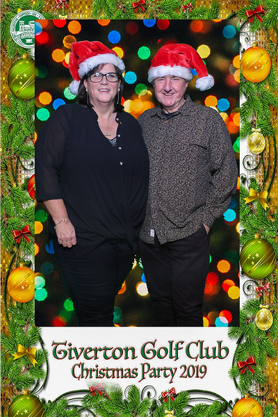TGC Xmas Party 7 Dec-10.jpg