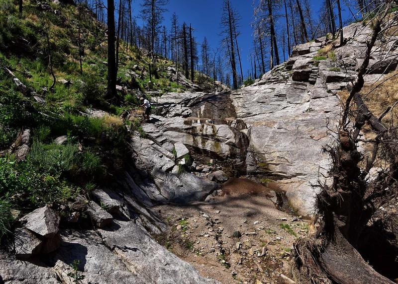 NEA_0244-7x5-Lg Waterfall.jpg