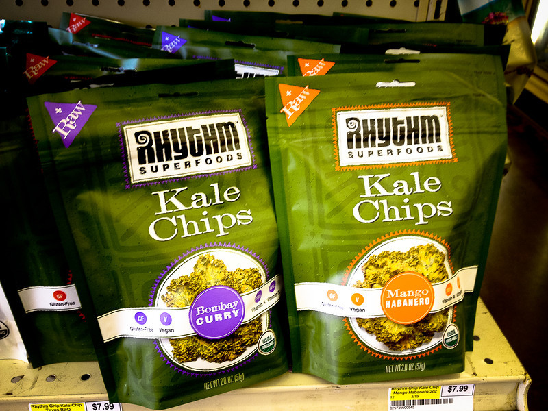 kihei rodeo general store kale chips.jpg