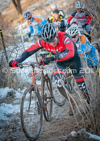 BOULDER_RACING_LYONS_HIGH_SCHOOL_CX-3131