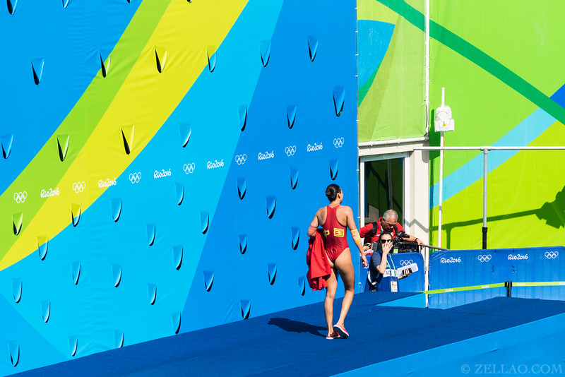 Rio-Olympic-Games-2016-by-Zellao-160813-05696.jpg