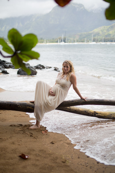 Kauai maternity photography-42.jpg