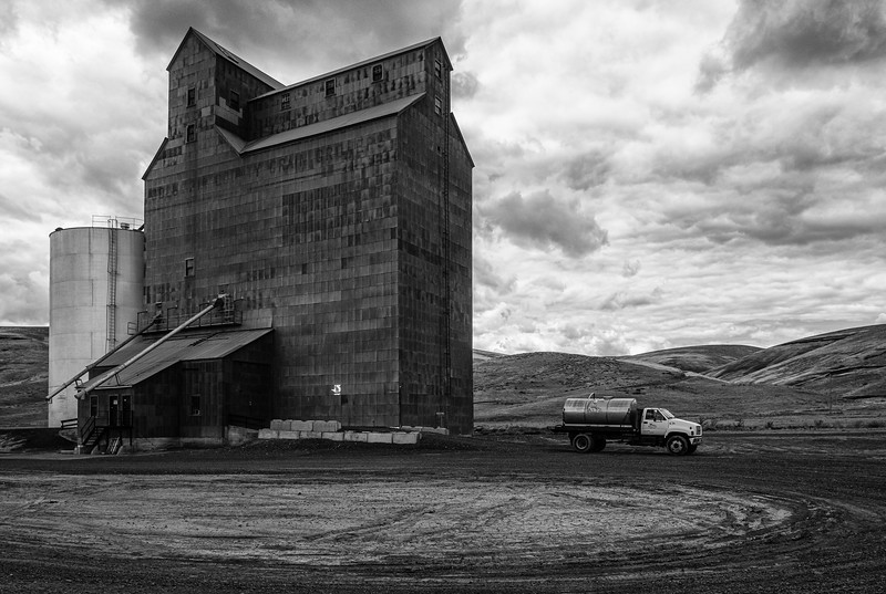 Palouse0619-1829-Edit.jpg