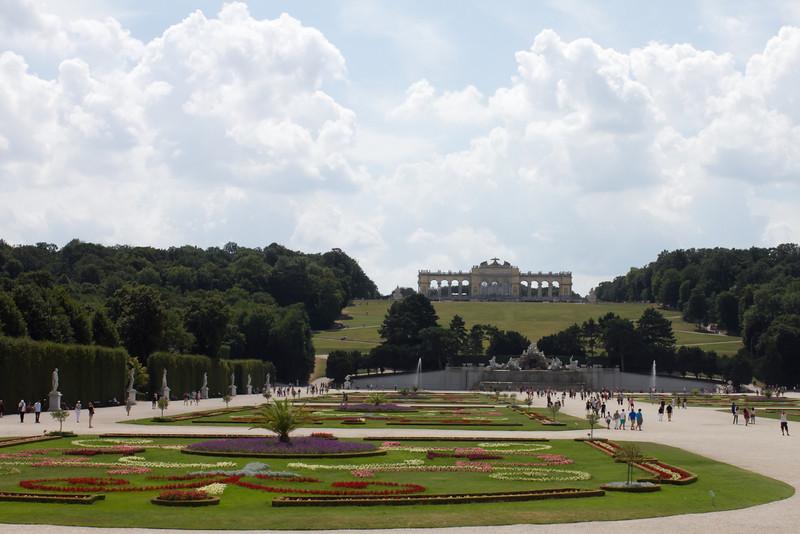 Vienna 2013-71.jpg