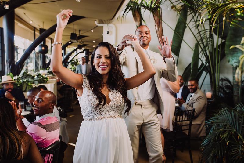 Bianca_Beau_Wedding-453.jpg