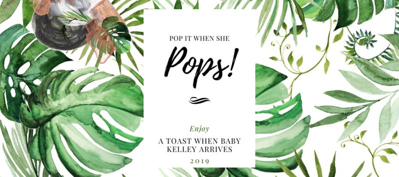 Copy of Copy of Pop it when she pops!.png