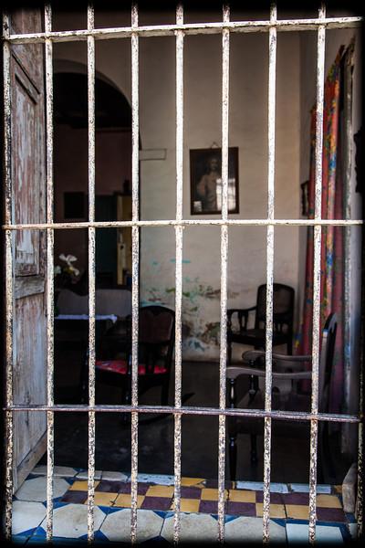 Cuba-Trinidad-IMG_3111.jpg