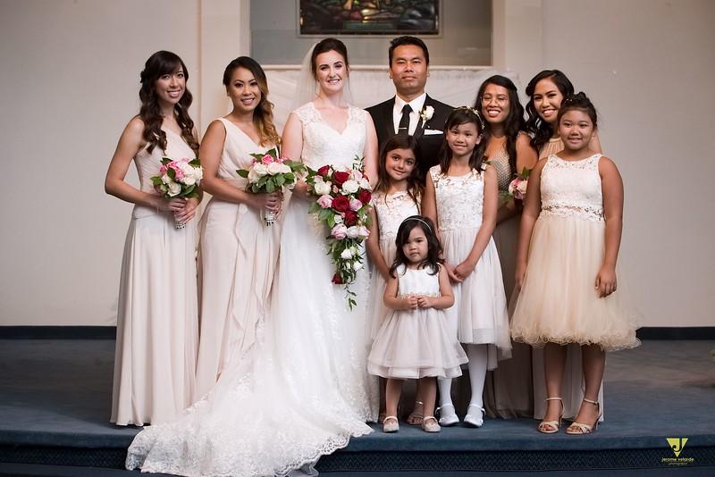 Wedding of Elaine and Jon -352.jpg
