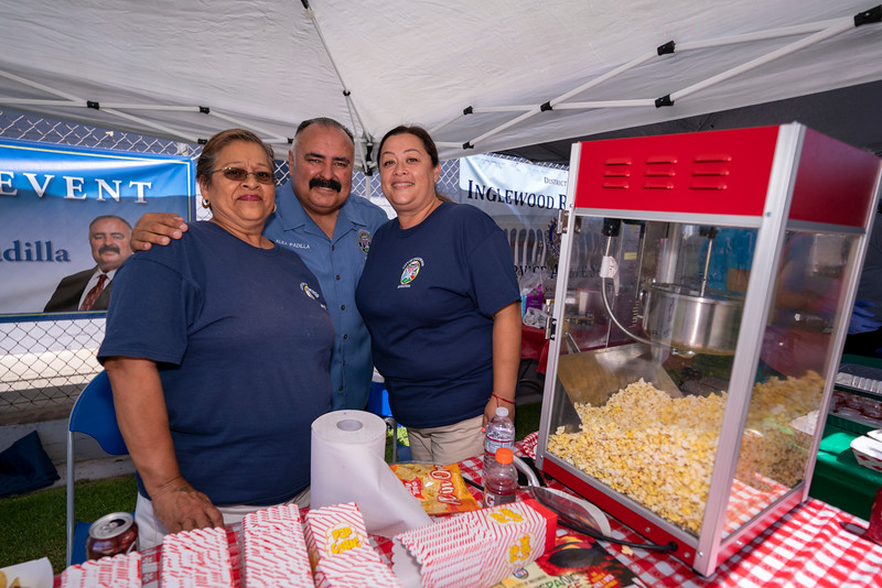 PBL03529_DVLP CHILI COOK OFF.JPG
