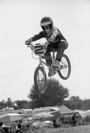 1979 South Coast Natls, NC - by Russ Okawa