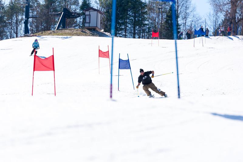 56th-Ski-Carnival-Sunday-2017_Snow-Trails_Ohio-2817.jpg