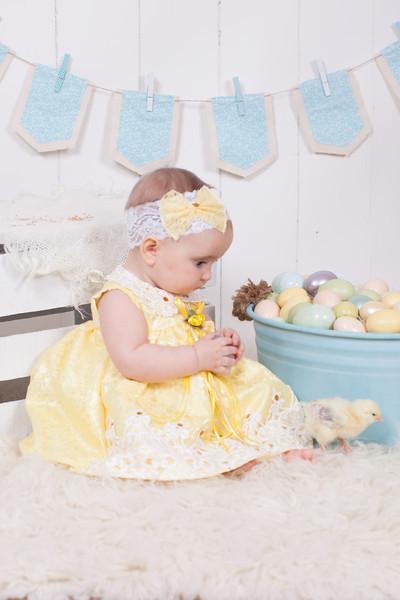 Easter4-9-2973.jpg
