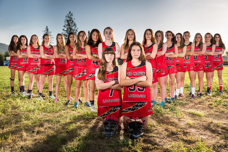 red-hawks-girls-2016-13.jpg