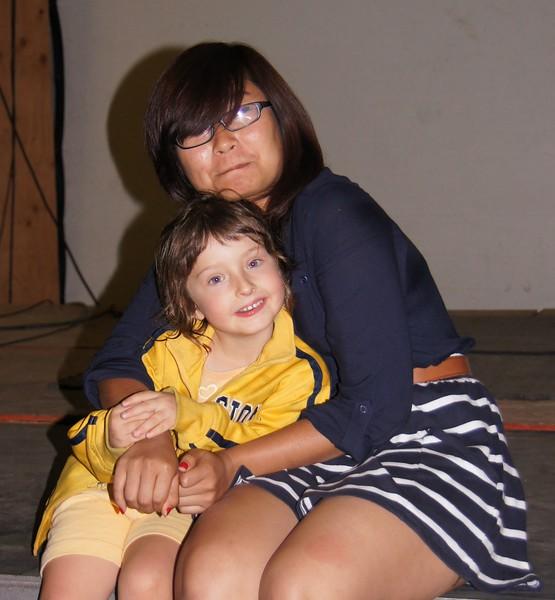2011-08-05_Sur-Jessica_02.JPG
