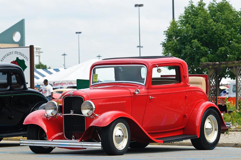2011 Kentucky NSRA-2182.jpg