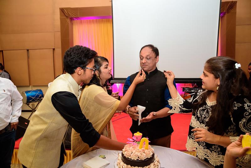 Rituraj Birthday - Ajay-5978.jpg