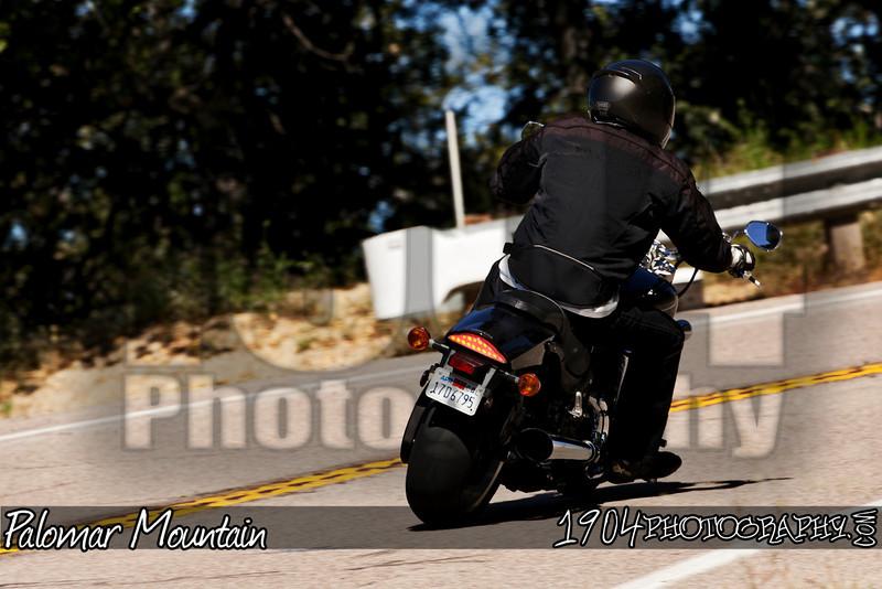 20100530_Palomar Mountain_0072.jpg