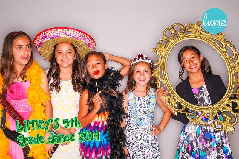 Birney's 5th Grade Party-145.jpg