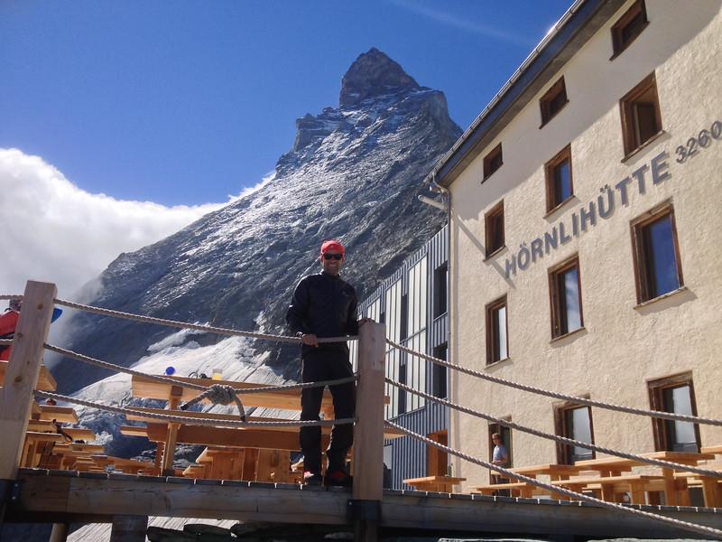 Matterhorn 2016-29.jpg