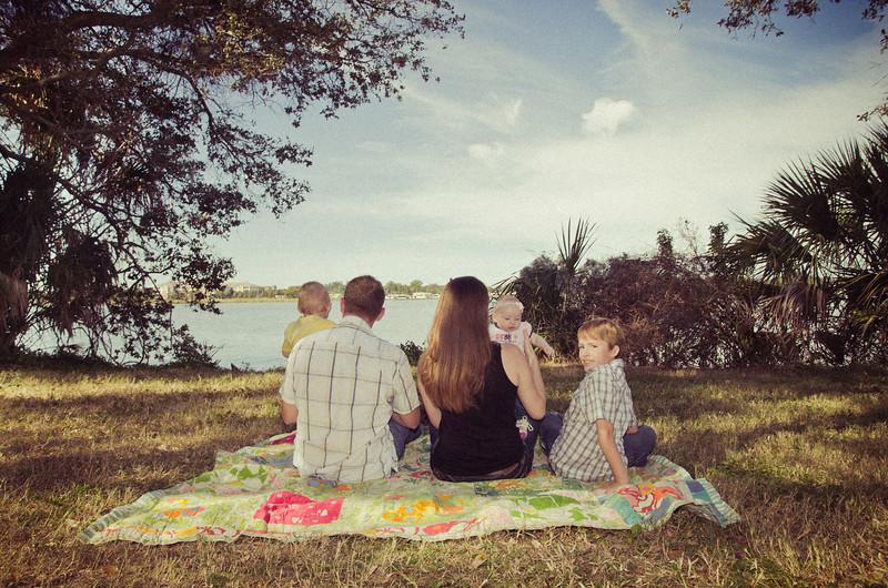 2012 Olmstead Family Edits-1-52.jpg