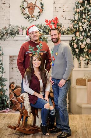 Baby Christmas 2019