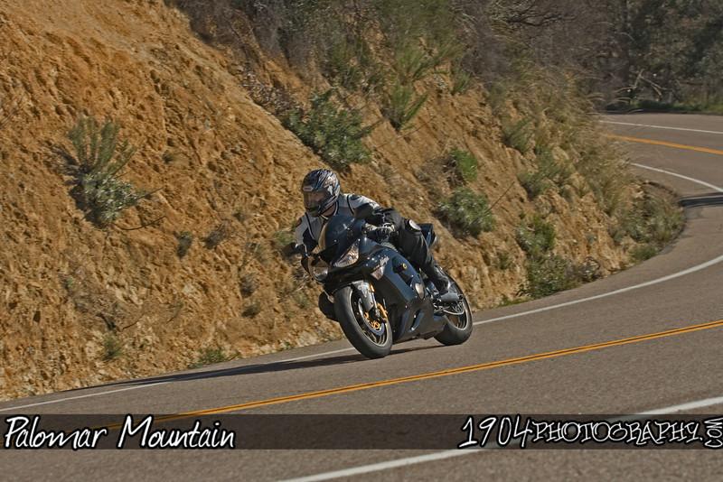 20090307 Palomar Mountain 129.jpg