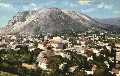 Mostar 48
