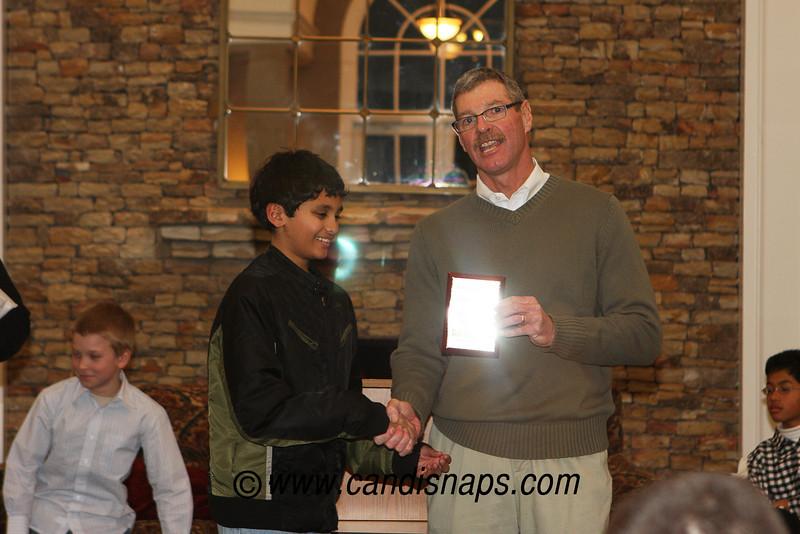Frazier Awards 2011-1468