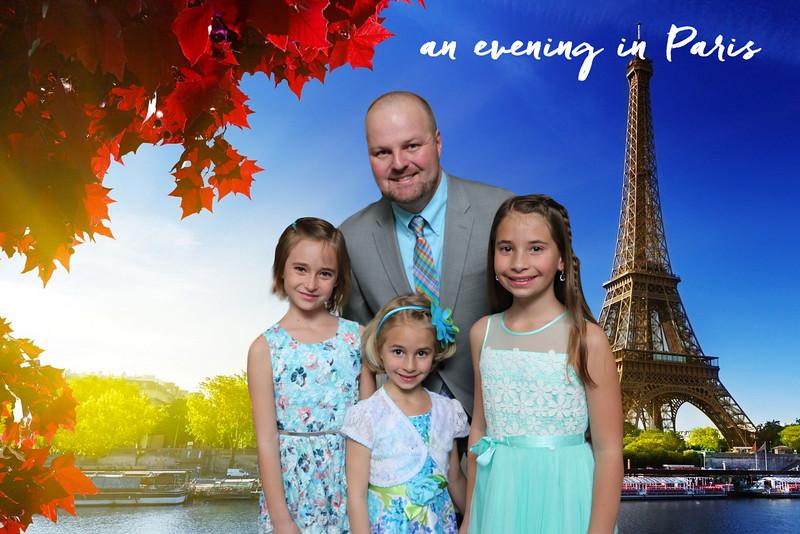 ParisHeritage32.jpg
