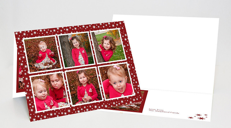 Holiday Card 43.jpg