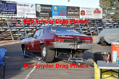 2012HangOverNationals-SpeedworldAz