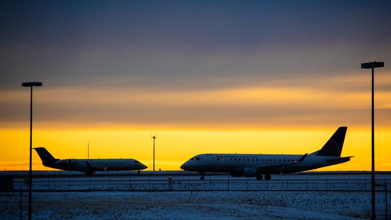 020620-sunrise-flights-009.jpg