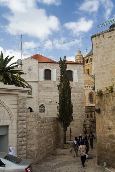 Israel_060614_256