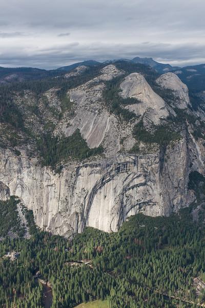 Yosemite2017-341.jpg