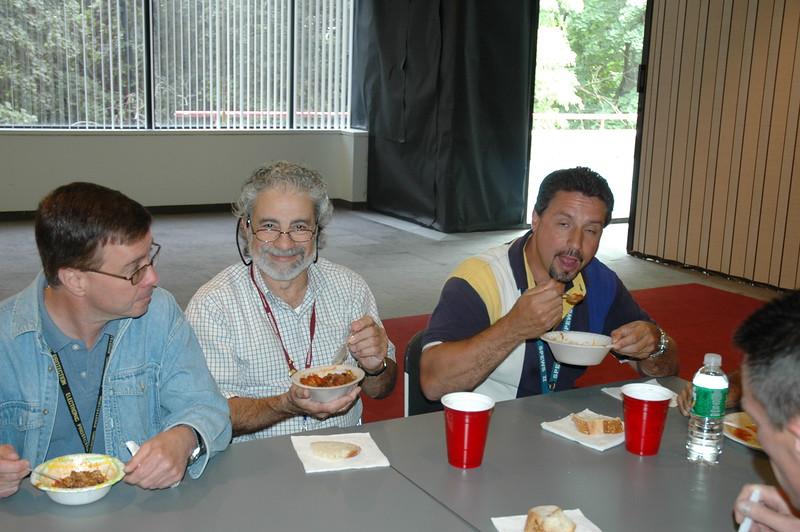 2007 Chili and SPEWS Bonvoage (23).JPG