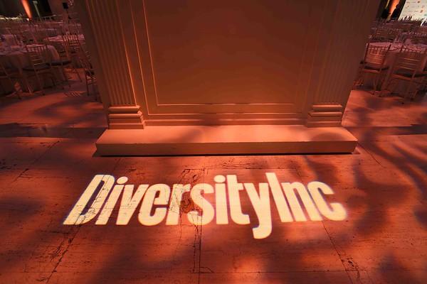 DiversityInc 5.2.17
