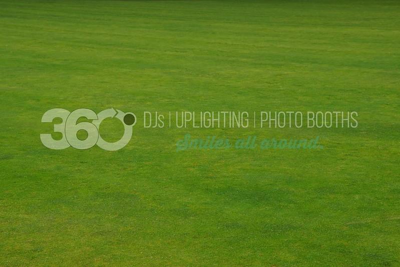 Grass-Floor_batch_batch.jpg
