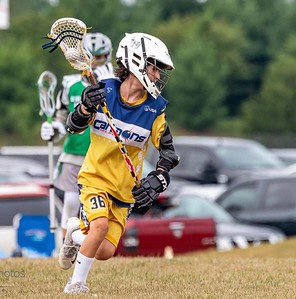 2027 Cannons