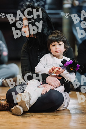 © Bach to Baby 2017_Alejandro Tamagno_Balham_2018-01-13 015.jpg