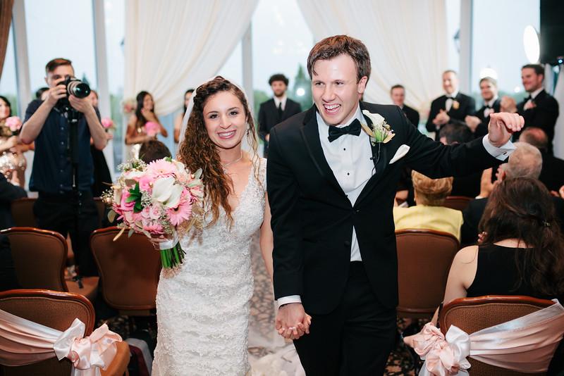 Le Cape Weddings_Jenifer + Aaron-546.jpg