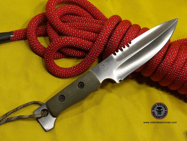 Relentless_Knives_M1_Mini_AVK_Grn.jpg