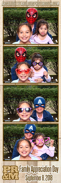 Absolutely Fabulous Photo Booth - (203) 912-5230 -Absolutely_Fabulous_Photo_Booth_203-912-5230 - 180908_152524.jpg