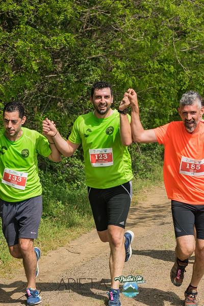 Plastiras Lake Trail Race 2018-Dromeis 10km-323.jpg